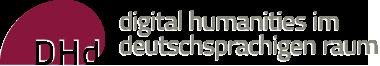 digital humanities im deutschsprachigen raum